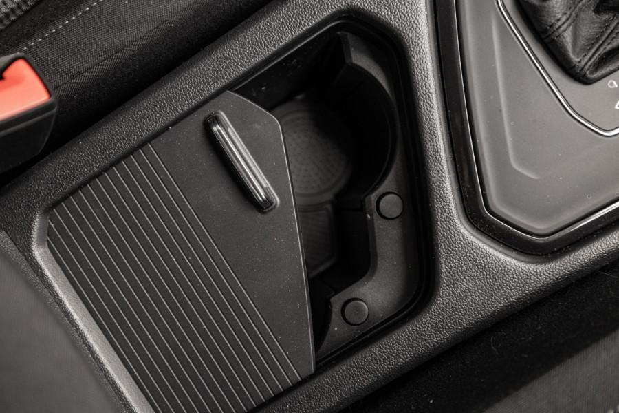 2020 Volkswagen Tiguan 5N 110TSI Trendline Suv Image 17