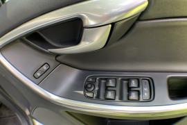 2013 MY14 Volvo XC60 DZ MY14 D5 Suv Image 4