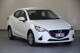 Mazda 2 Neo DL2SAA
