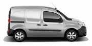 renault Kangoo Z.E. accessories Brisbane