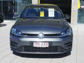 2019 MY19.5 Volkswagen Golf 7.5 MY19.5 110TSI Hatch