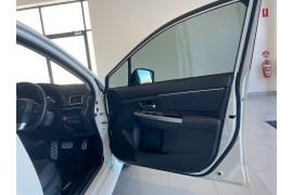 2016 MY17 Subaru Levorg V1 MY17 2.0 GT-S Wagon Image 5