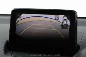 2021 MY20 Mazda 2 DJ Series G15 Pure Hatchback image 14