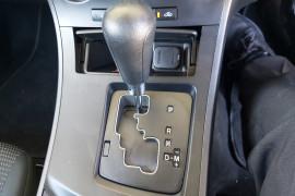 2011 Mazda 3 BL10F2 Neo Sedan Mobile Image 31