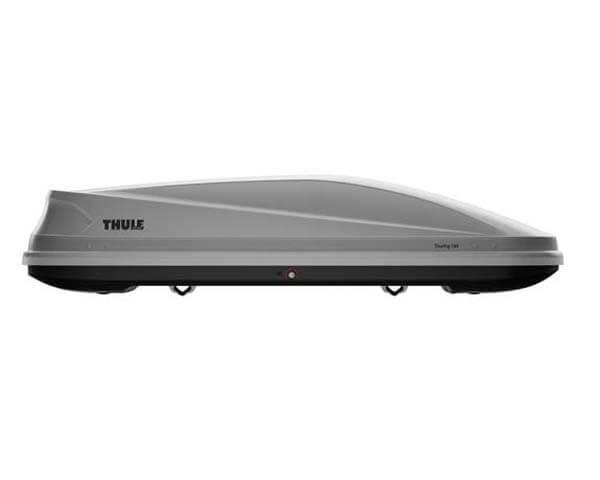 Carrier Pod Touring 780 - black (THULE)