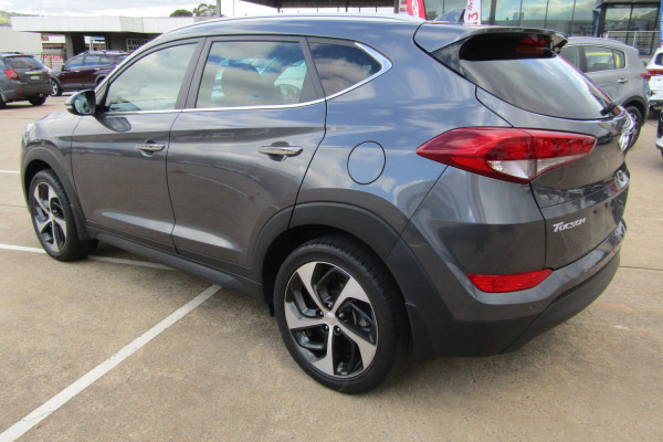 2016 MY17 [SOLD]    Image 5