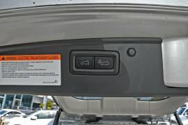 2020 Mitsubishi Pajero Sport QF MY20 GLS Suv Mobile Image 16