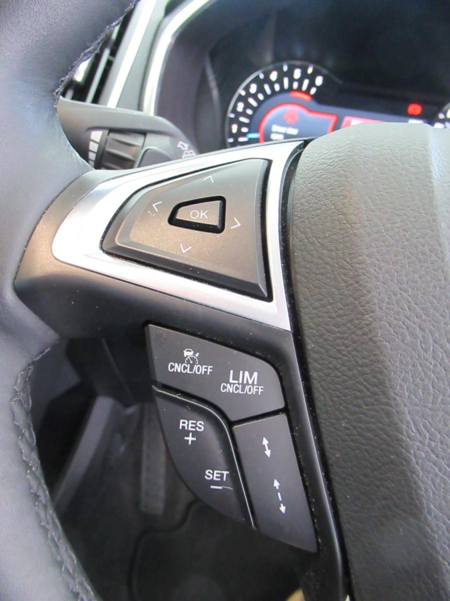 2019 Ford Endura CA 2019MY TITANIUM Suv Image 18