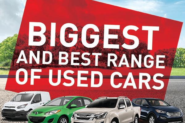 2011 Toyota Landcruiser Prado KDJ150R GXL Suv Image 4