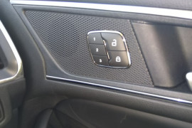 2018 MY19 Ford Endura MY Titanium Suv