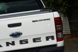 2020 MY20.75 Ford Ranger PX MKIII 2020.75MY WILDTRAK Utility image 18