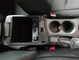 2014 Mazda 3 BM5478 Maxx Hatchback image 17