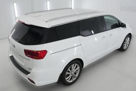 2020 Kia Carnival YP Platinum Wagon Image 2