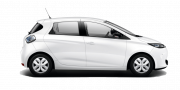 renault Zoe accessories Brisbane