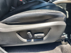 2018 Mitsubishi Triton MQ MY18 Exceed Dual cab Image 5