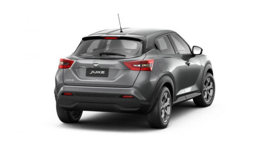 2020 MY21 Nissan JUKE F16 ST Plus Hatchback Image 20