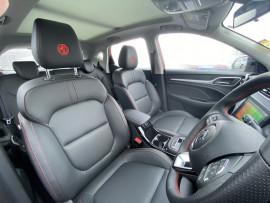 2021 MG ZST S13 Essence Wagon image 13