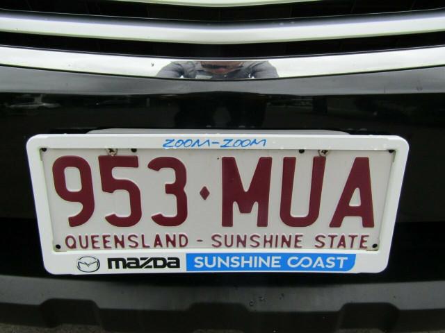 2009 Subaru Outback B4A MY09 Premium Pack AWD Suv Mobile Image 10