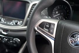 2016 Holden Commodore VF II MY16 EVOKE Sedan image 7