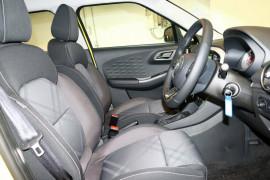 2021 MG MG3 SZP1 MY21 Core Hatchback image 9