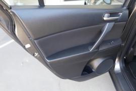 2011 Mazda 3 BL10F2 Neo Sedan Mobile Image 16