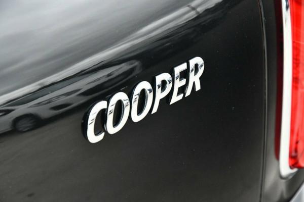 2013 Mini Countryman R60 Cooper Suv Image 5