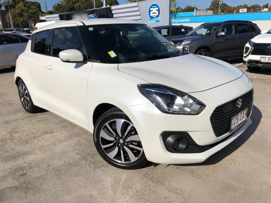 2017 MY15 [SOLD]    image 1