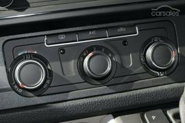 2017 MY18 Volkswagen Transporter T6 SWB Crewvan Van