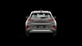 2021 MY21.25 Ford Puma JK Puma Other image 4