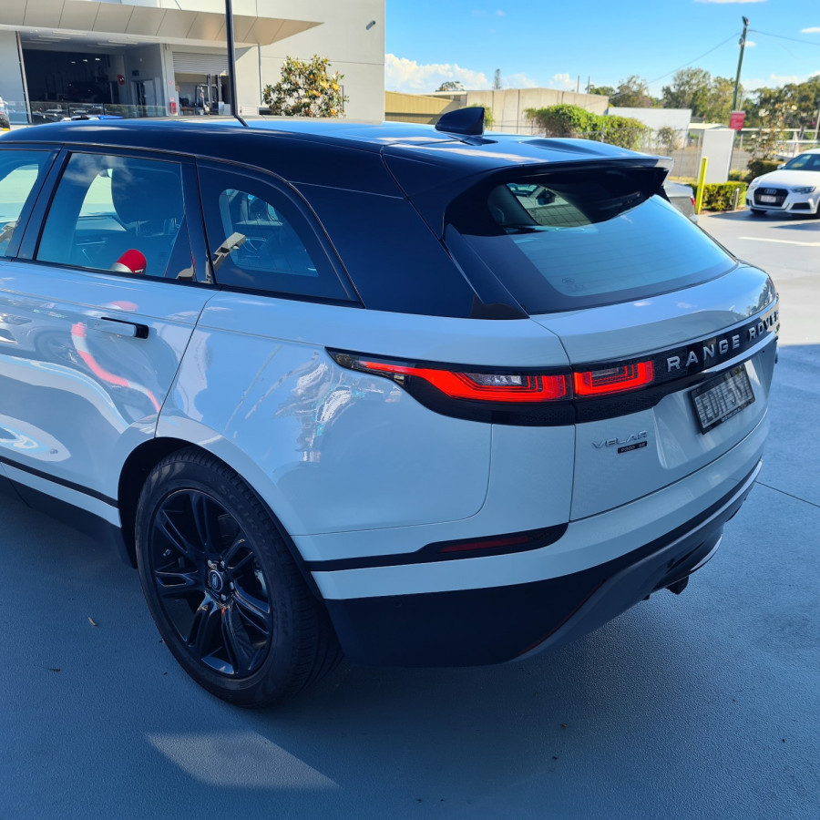 2019 MY19.5 Land Rover Range Rover Velar L560 MY19.5 P300 Suv Image 11