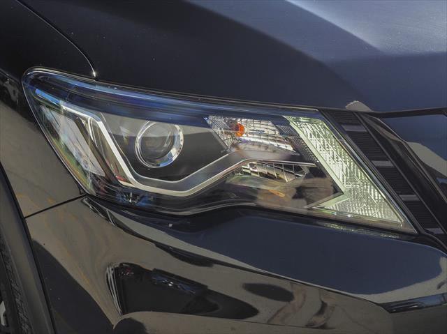 2019 Nissan Pathfinder R52 Series III MY19 ST+ N-TREK Suv Image 18