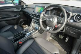 2020 MY21 MG HS SAS23 Essence X Wagon image 7