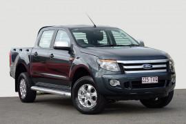 Ford Ranger XLS PX