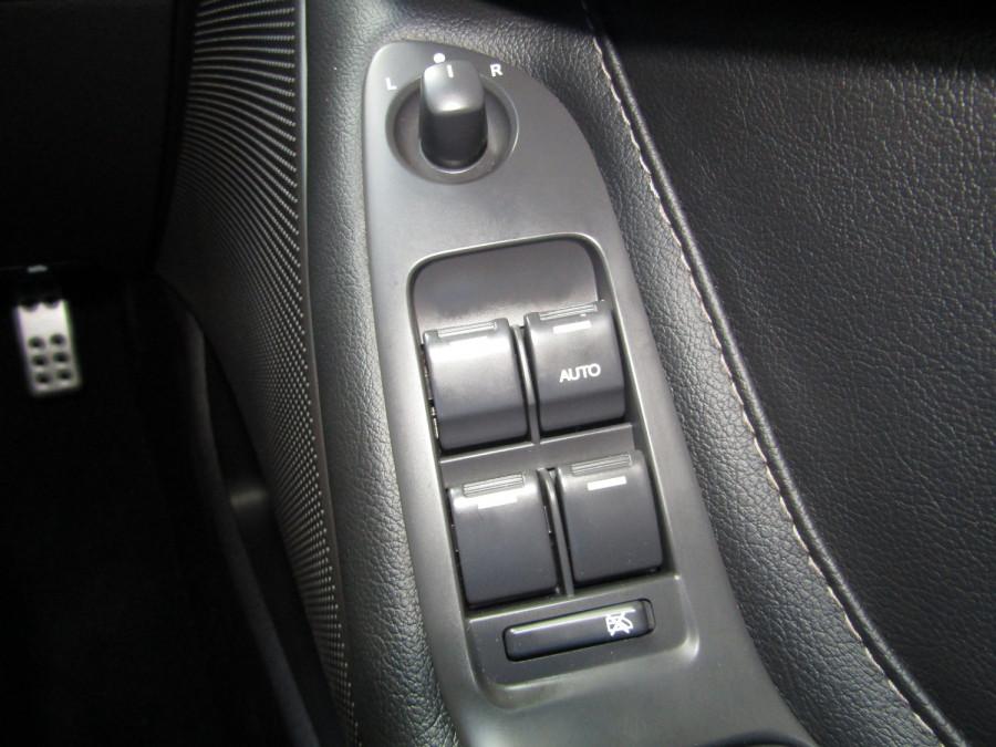 2015 Ford Falcon FG X XR8 Sedan Image 16