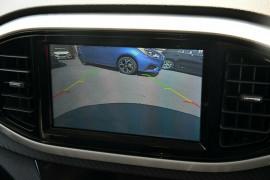 2021 MG MG3 SZP1 Core Hatchback image 13