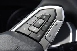 2019 MY20 Volkswagen Passat B8 140 TSI Wagon