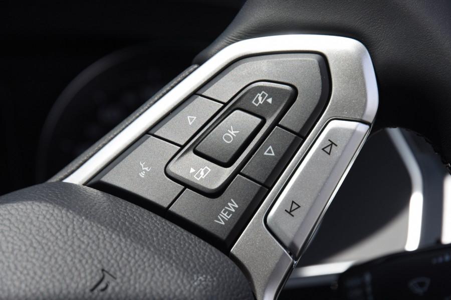 2019 MY20 Volkswagen Passat B8 140 TSI Wagon Image 12