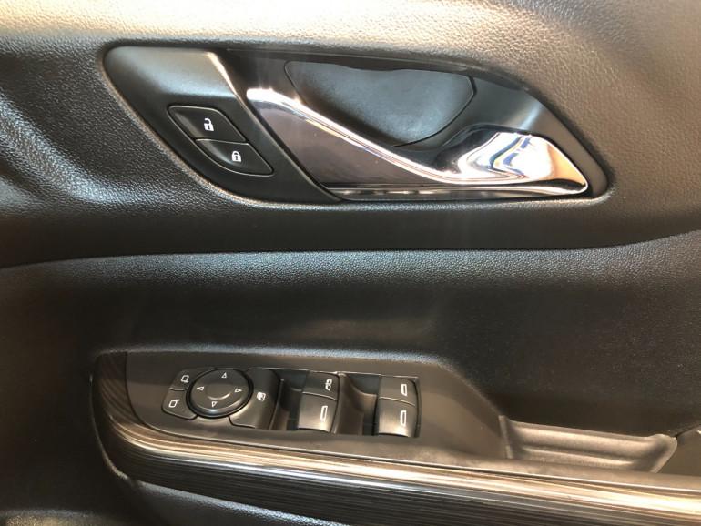 2018 Holden Acadia AC LTZ Suv Image 11