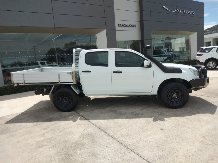 2018 MY17 [SOLD]    Image 6