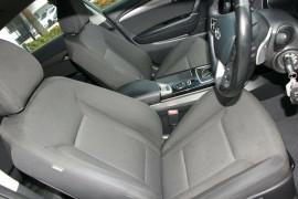 2014 Hyundai i40 VF2 Active Tourer Wagon