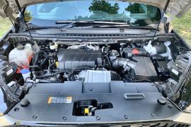 2018 MY19 Ford Endura CA 2019MY ST-Line Suv Image 3