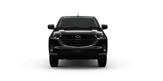 2020 MY21 Mazda BT-50 TF XT 4x4 Pickup Ute Mobile Image 4