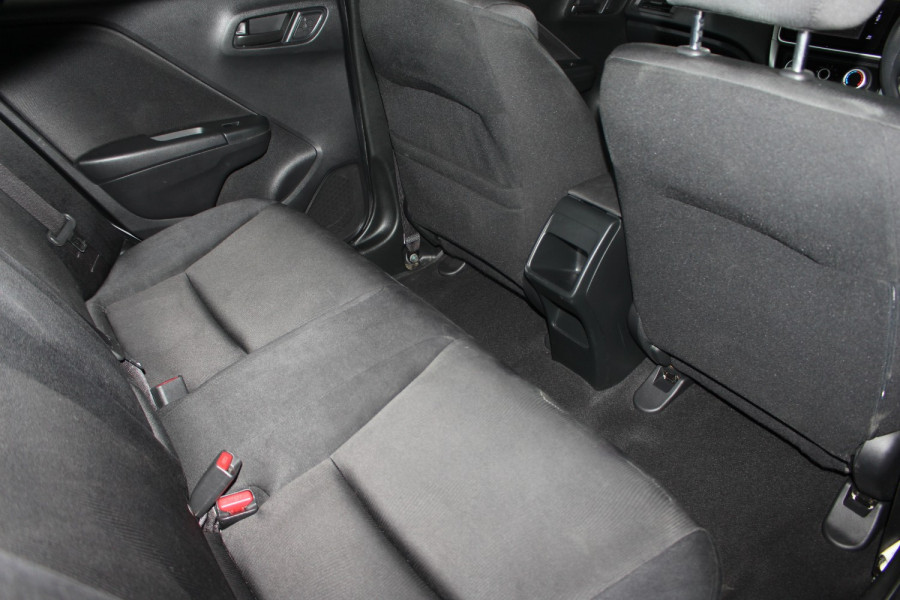 2016 Honda City GM MY16 VTI Sedan Image 7