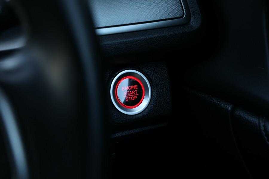 2017 Honda Civic 10th Gen MY17 RS Hatchback Image 14