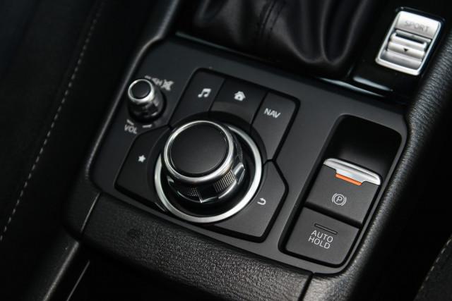 2019 Mazda CX-3 DK Maxx Sport Suv Mobile Image 15