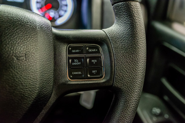 2019 Ram 1500 DS  Express Utility Image 31
