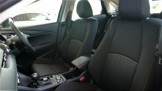 2020 MY0  Mazda CX-3 DK Maxx SKYACTIV-Drive FWD Sport Suv image 11