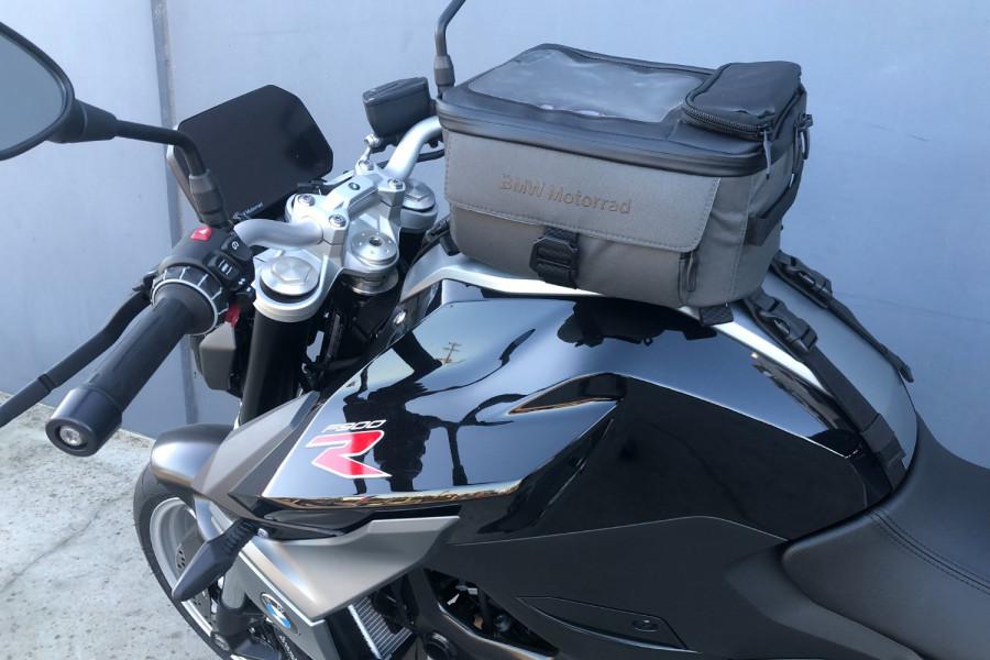 2020 BMW F900R F-Series R Motorcycle Image 15