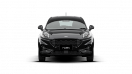2020 MY21.25 Ford Puma JK ST-Line Wagon image 8