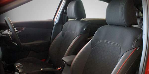 """<img src=""""Front Seat Cover"""